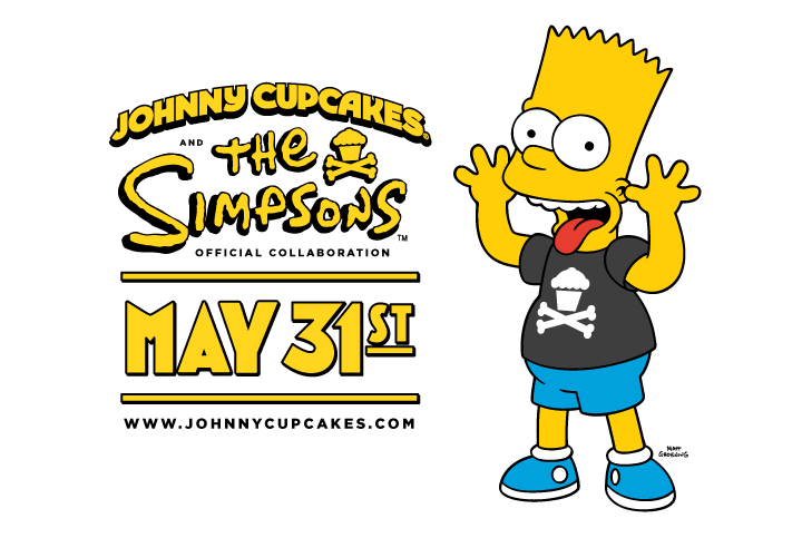 The-Simpsons-x-Johnny-Cupcakes-Announcement