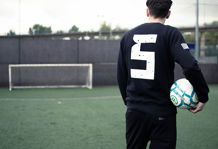 Undefeated-LA-Galaxy-2014-Collection-02