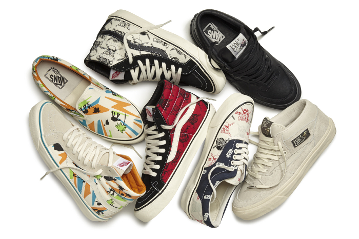 Vans-Vault-Star-Wars-Collection-UK-1