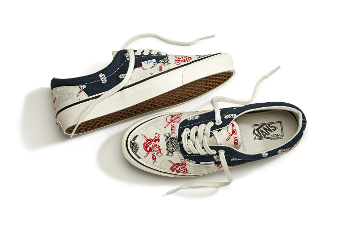 Vans-Vault-Star-Wars-Collection-UK-7