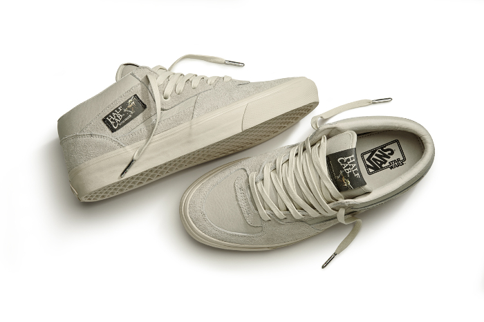 Vans-Vault-Star-Wars-Collection-UK-9