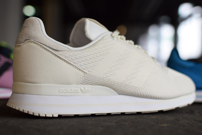 adidas-ZX-500-WEAVE-5