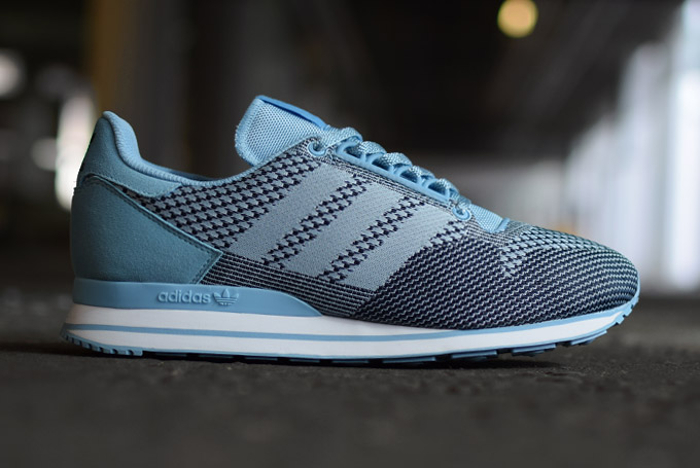 adidas-ZX-500-WEAVE-9