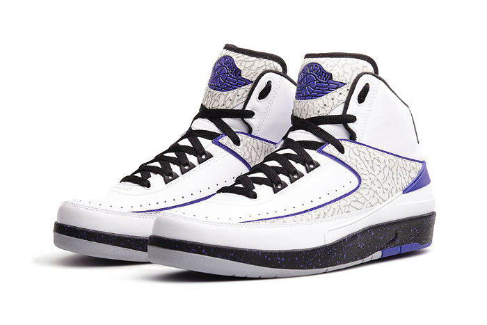 air-jordan-2-retro-dark-concord-1