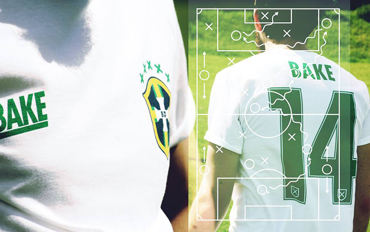 BAKE Designs World Cup 2014 Collection 009