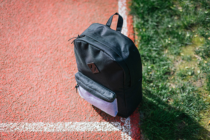 Herschel-Champion-for-Urban-Outfitters-01