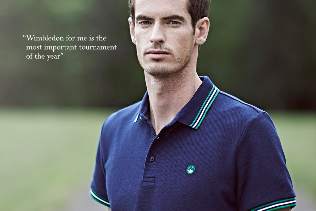 Interview-Andy-Murray-adidas-The-Daily-Street-03