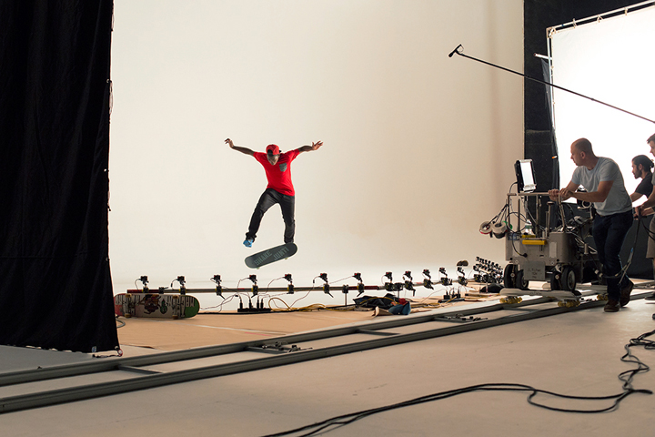 Behind-the-scenes-Nike-SB-Fit-To-Move-lookbook-The-Daily-Street-008x