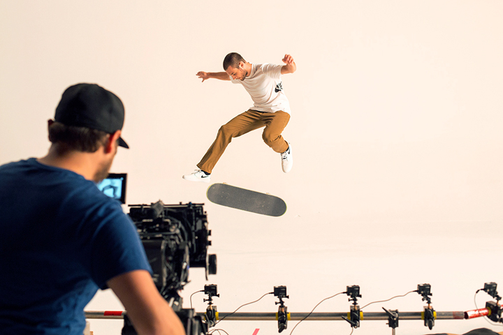 Behind-the-scenes-Nike-SB-Fit-To-Move-lookbook-The-Daily-Street-018x