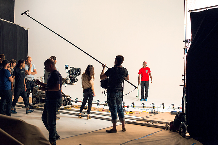 Behind-the-scenes-Nike-SB-Fit-To-Move-lookbook-The-Daily-Street-019