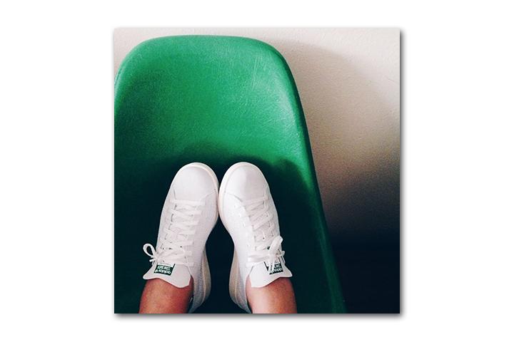 Instagram-of-the-week-uglymely-02