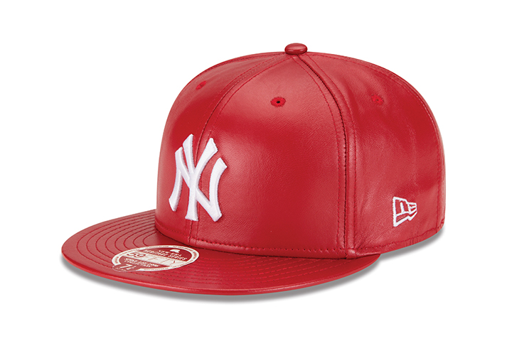 New Era Heritage Series Spike Lee 1996 collection 011