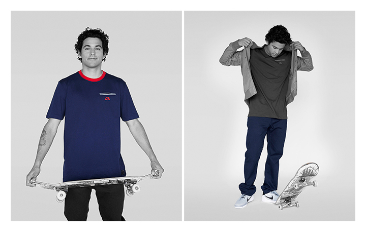 Nike SB Fit To Move lookbook 015