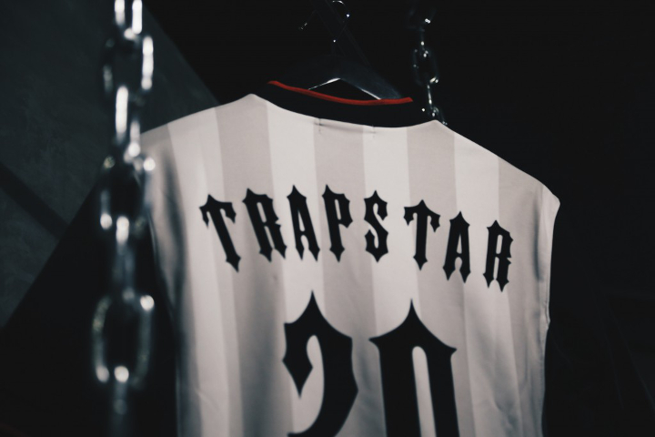 Trapstar-London-Store-Relaunch-5