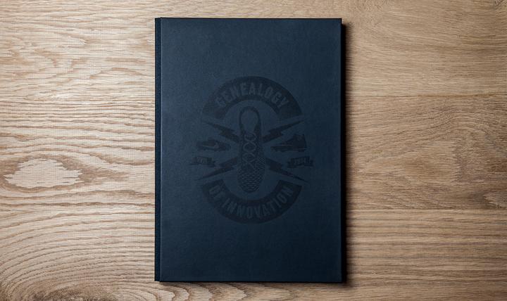 Win-Sneaker-Freaker-Nike-Genealogy-of-Innovation-Book-1