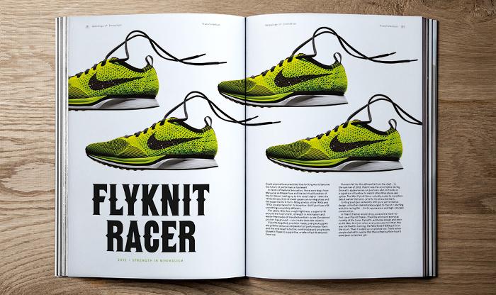 Win-Sneaker-Freaker-Nike-Genealogy-of-Innovation-Book-10