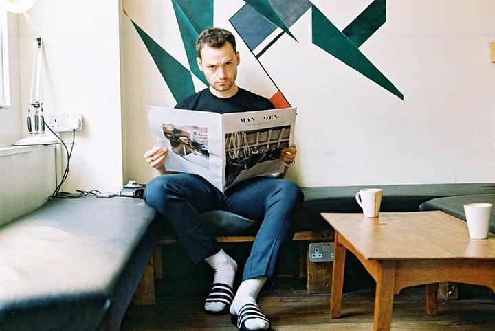 adidas-Originals-Socksnslides-Garcon-Jon-2
