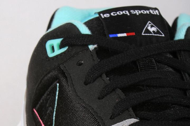 Le-Coq-Sportif-R1000s-Black-Off-White-04