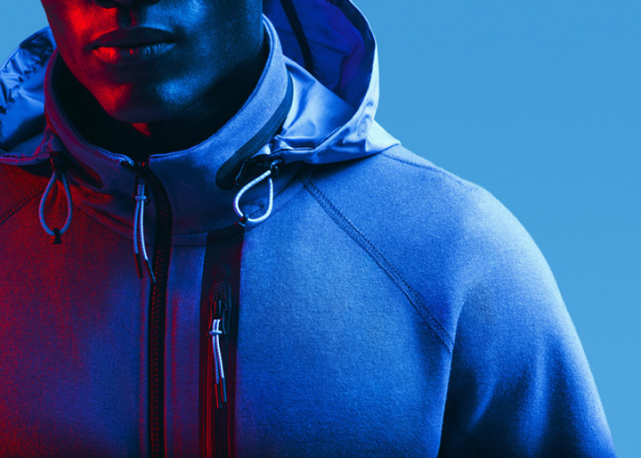 Nike Tech Pack Fall 2014 collection 044