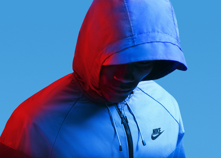 Nike Tech Pack Fall 2014 collection 050