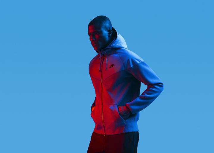 Nike Tech Pack Fall 2014 collection 051