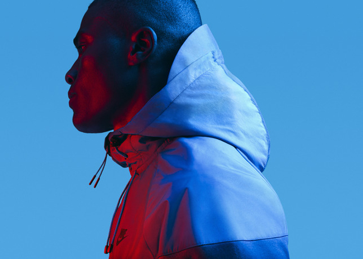 Nike Tech Pack Fall 2014 collection 052