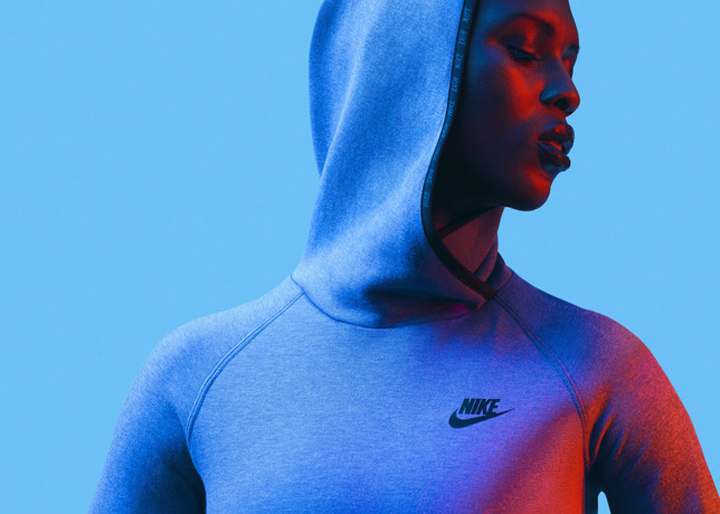 Nike Tech Pack Fall 2014 collection 058