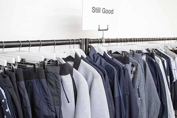 Recap Jacket Required SS15 London The Daily Street 018
