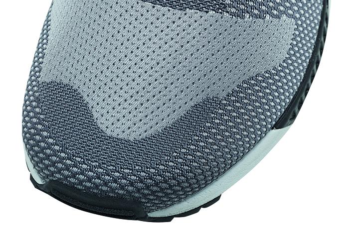 adidas Originals ZX Flux 8000 weave pack 2014 006