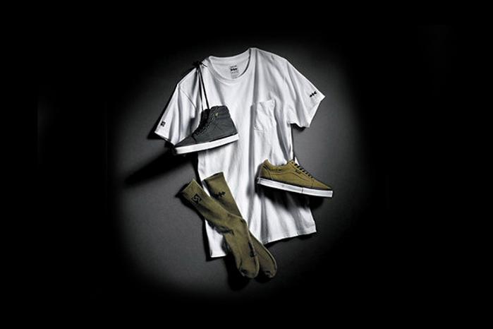 vans-syndicate-eric-dressen-pack-2