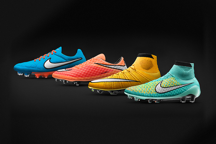 Nike_Bootroom_copy_33175