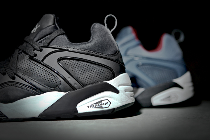 9a26a645aa6b PUMA Trinomic Blaze of Glory Tech Edition 007