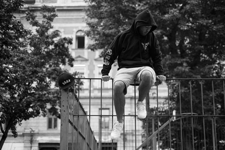 SOON Budapest editorial by Barnie 001