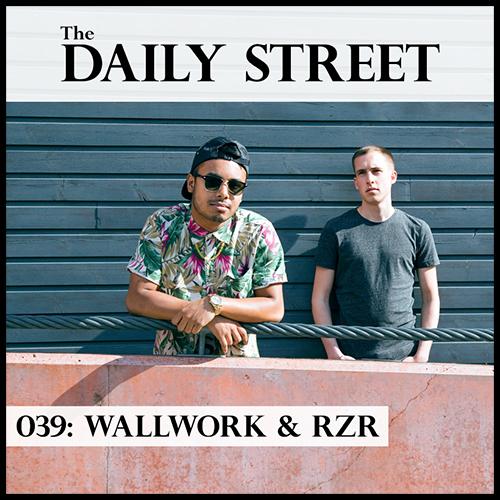 TDS-Mix-039-Wallwork-RZR
