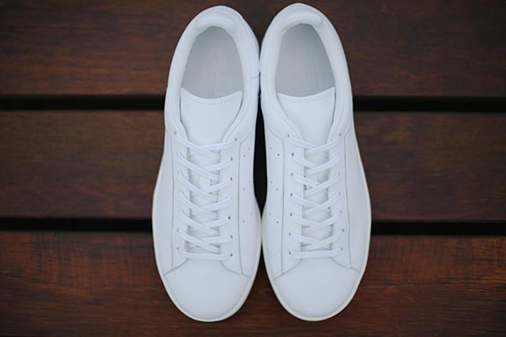 adidas-Originals-DSM-Stan-Smith-02
