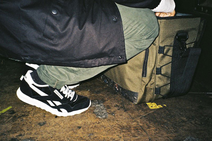 reebok-classics-the-rig-out-give-me-your-classics-and-ill-show-you-the-future-08