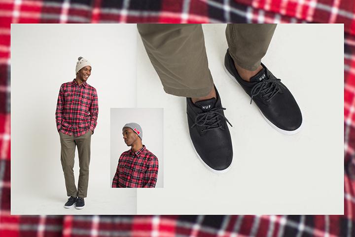 HUF-2014-Footwear-Apparel-02