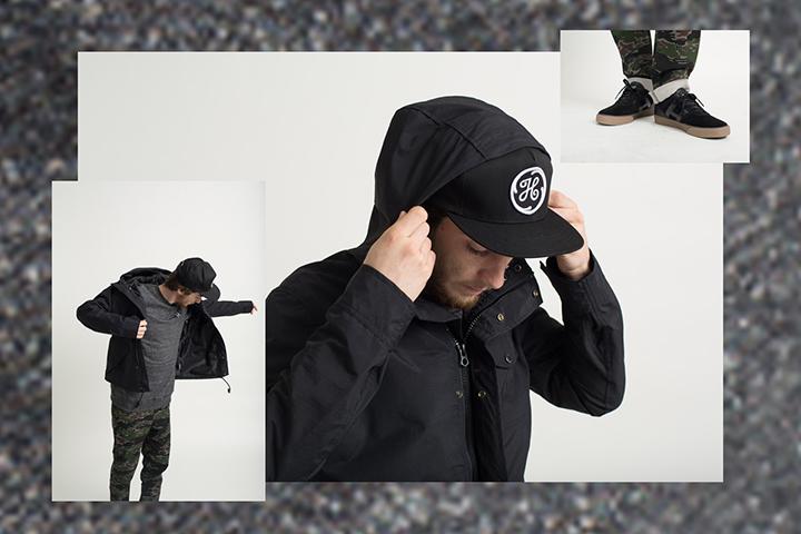 HUF-2014-Footwear-Apparel-03