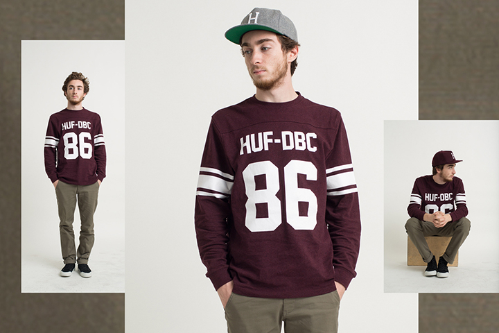 HUF-2014-Footwear-Apparel-07