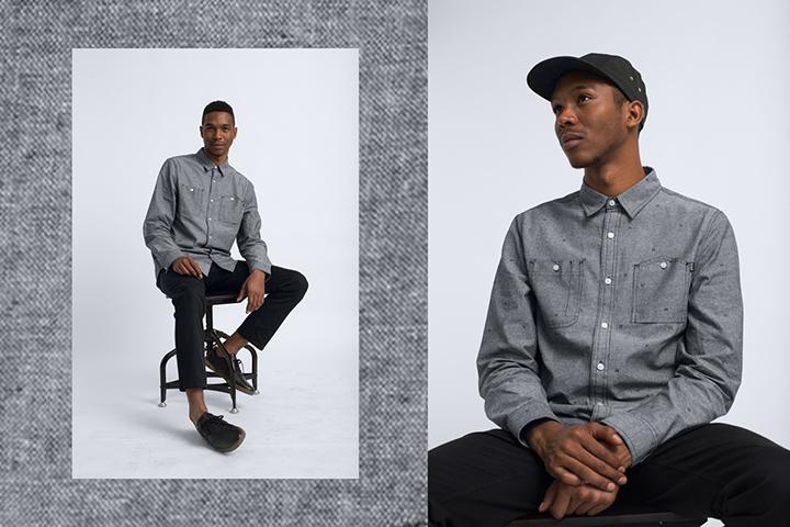 HUF-2014-Footwear-Apparel-08