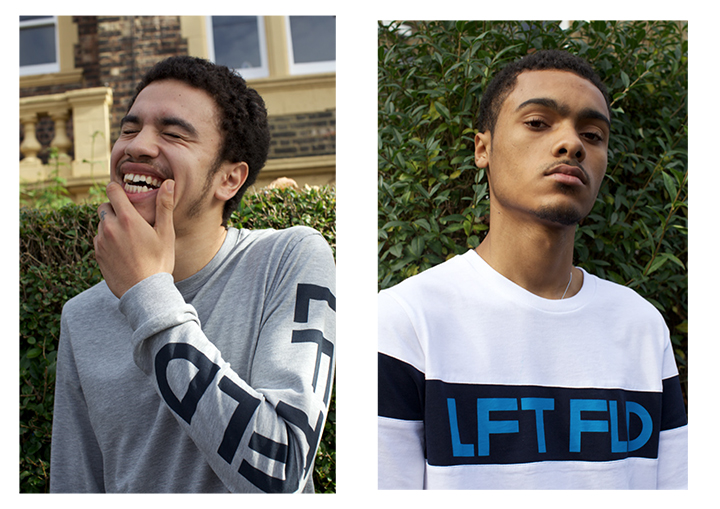 LFT FLD Collection One Lookbook 07