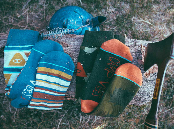 Poler-x-Stance-Socks-Collaboration-2