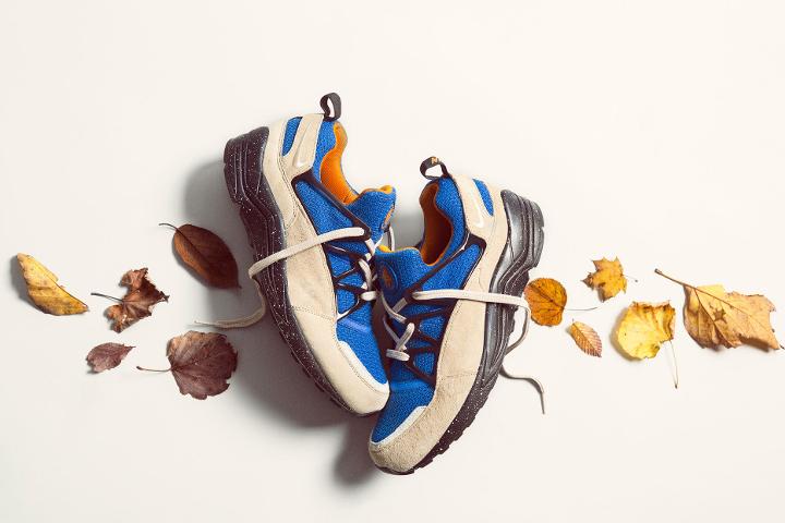 Size-Exclusive-Nike-Air-Huarache-Light-Mowabb-1