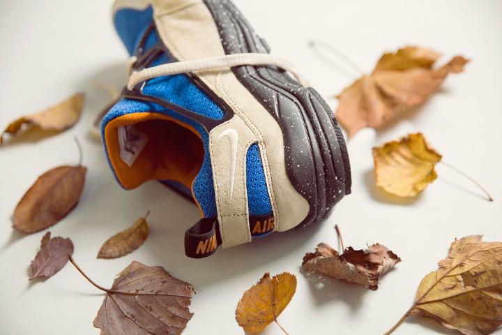 Size-Exclusive-Nike-Air-Huarache-Light-Mowabb-4