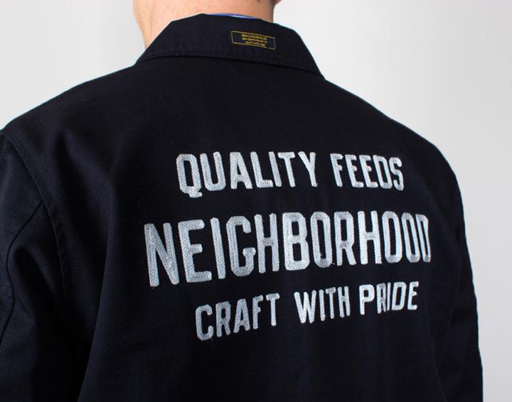 Neighborhood-AW14-03