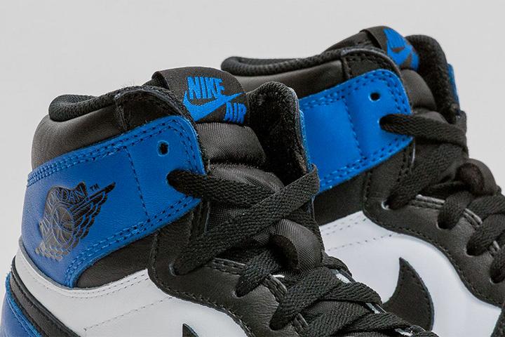 Nike-fragment-design-Air-Jordan-1-Sport Royal-02