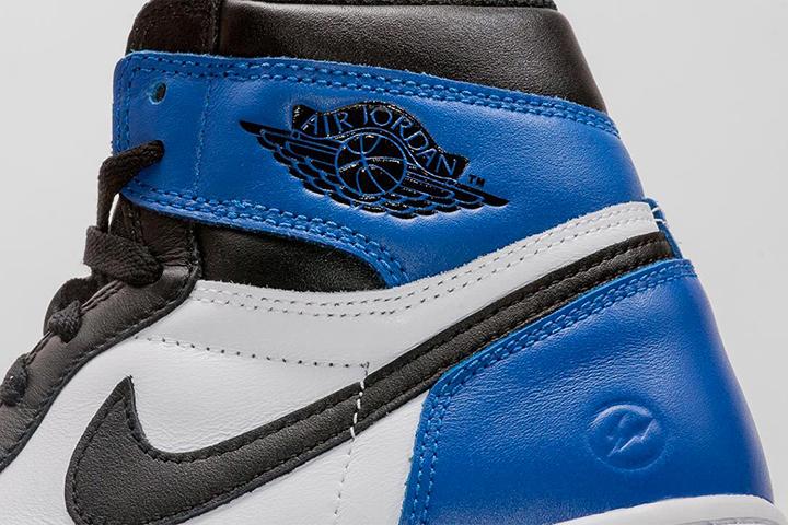 Nike-fragment-design-Air-Jordan-1-Sport Royal-03