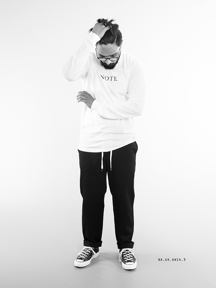 Note-Apparel-AW14-01