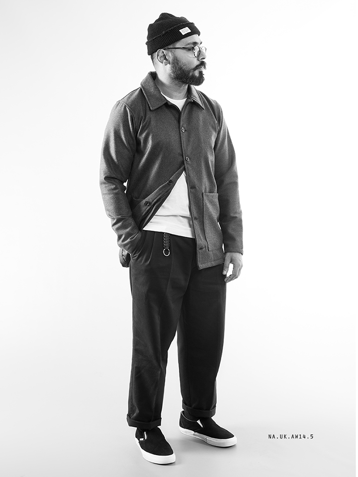 Note-Apparel-AW14-07