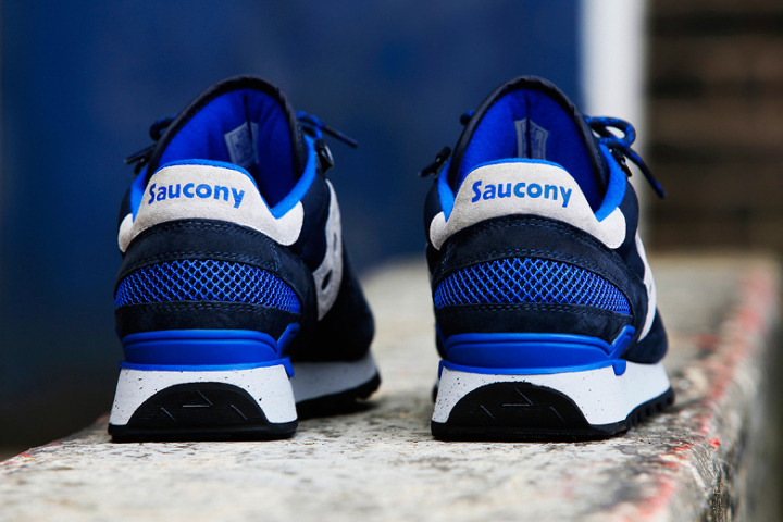 Saucony-Originals-x-Penfield-60-40-Pack-12